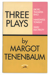 Tenenbooks_2-threeplays_thumbnail
