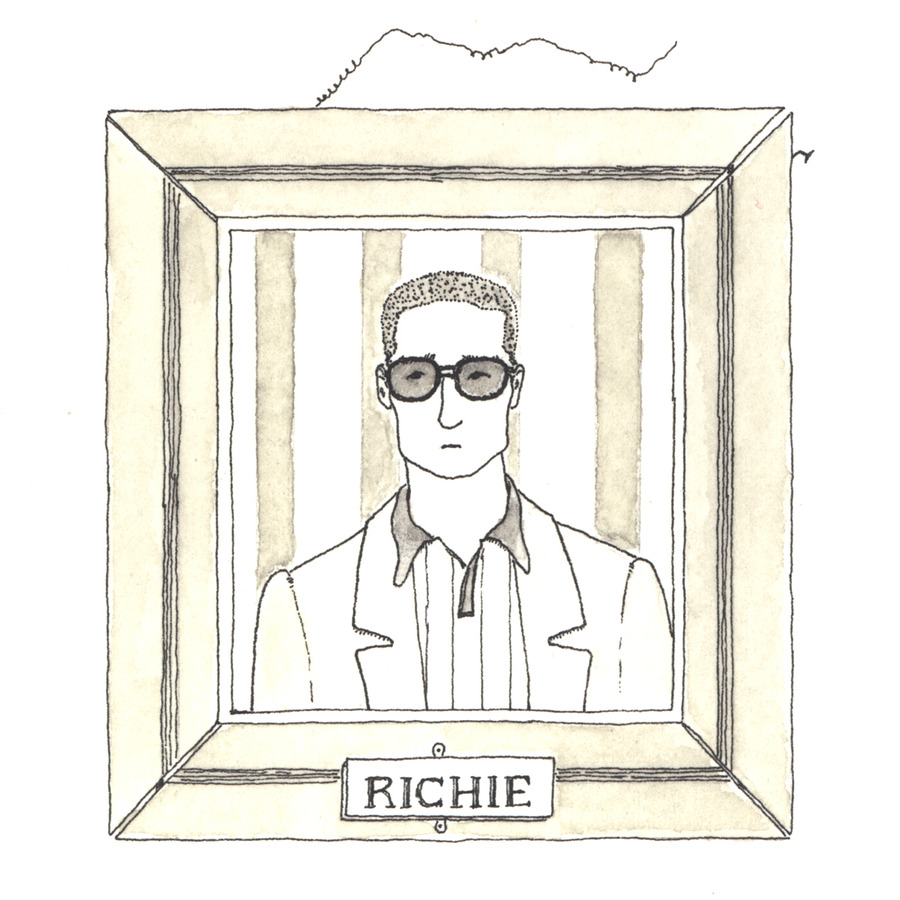 Richie_large