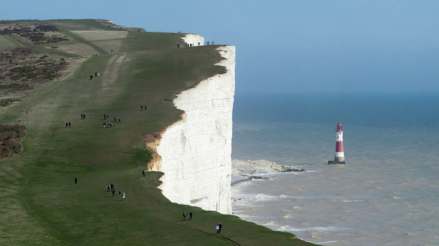 Beachy_head_large