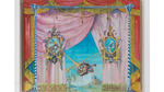 Children_curtain_thumbnail