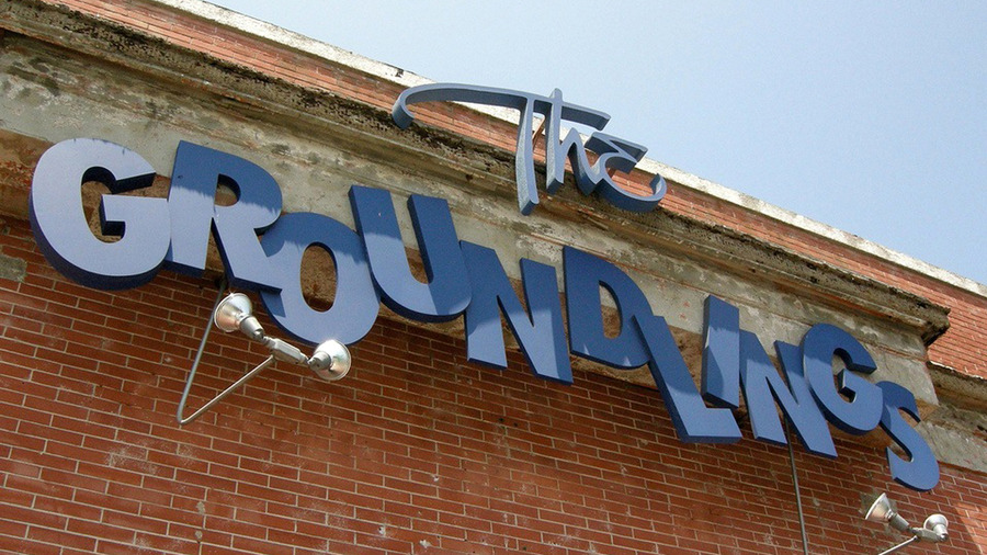 7_groundlings_large