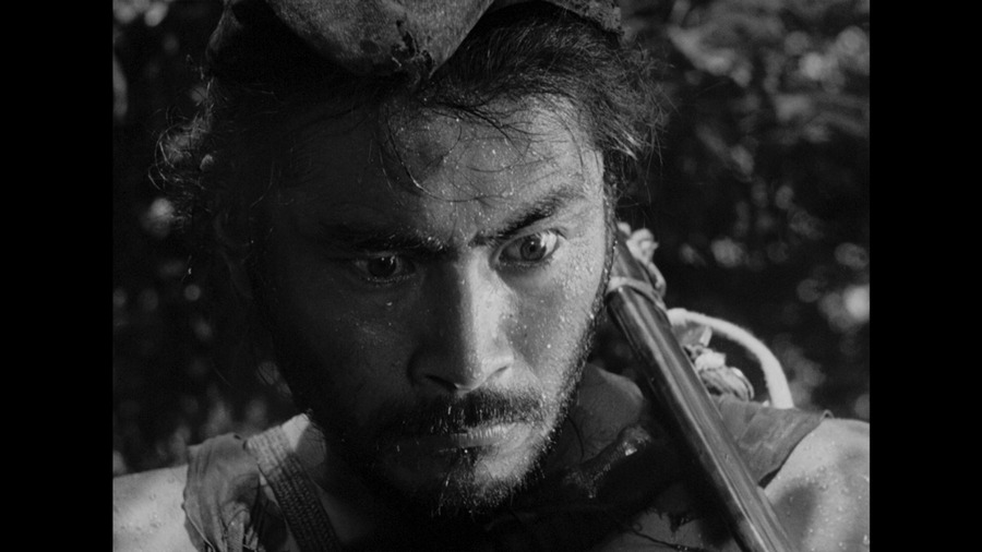 Rashomon_large