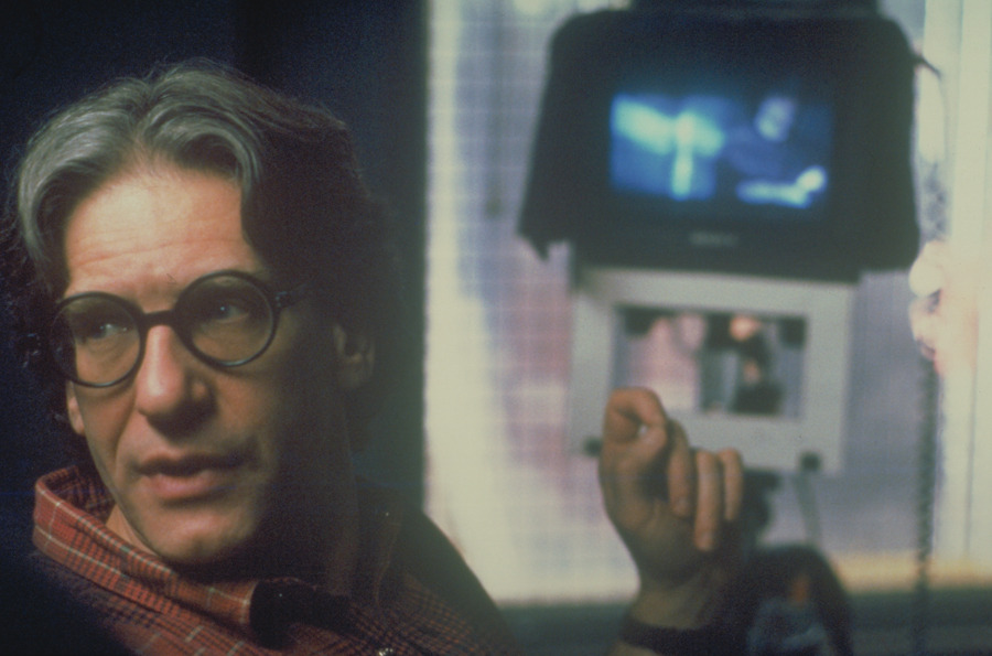 Cronenberg_screen_large