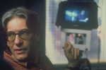 Cronenberg_screen_thumbnail