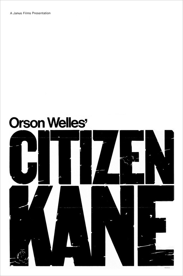 Dot-5--citizen-kane-hi-res_large