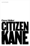 Dot-5--citizen-kane-hi-res_thumbnail