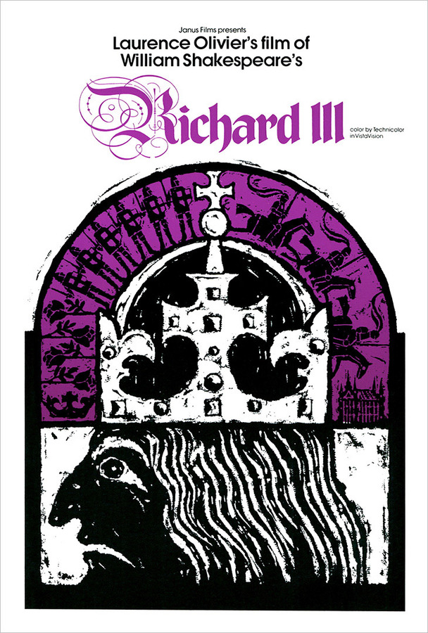 Dot-2--richard-iii---reedy_-dot-graphics-hi-res_large