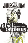Dot-11--jules-jim-black-orpheus-hi-res_thumbnail