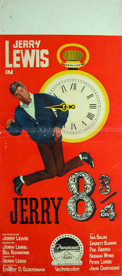 8-3_4-jerry-lewis-(us-title-the-patsy_large