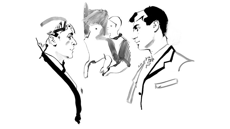 Downton-jules_jim.3_large