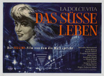 004_german-large-poster_a0_s_thumbnail