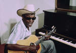 Blues_lightnin_hopkins_thumbnail