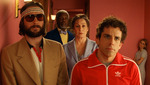 Tenenbaums_feature_current_thumbnail
