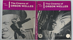 Welles-book-cover-1_thumbnail