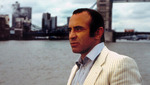 Bob_hoskins_feature_thumbnail