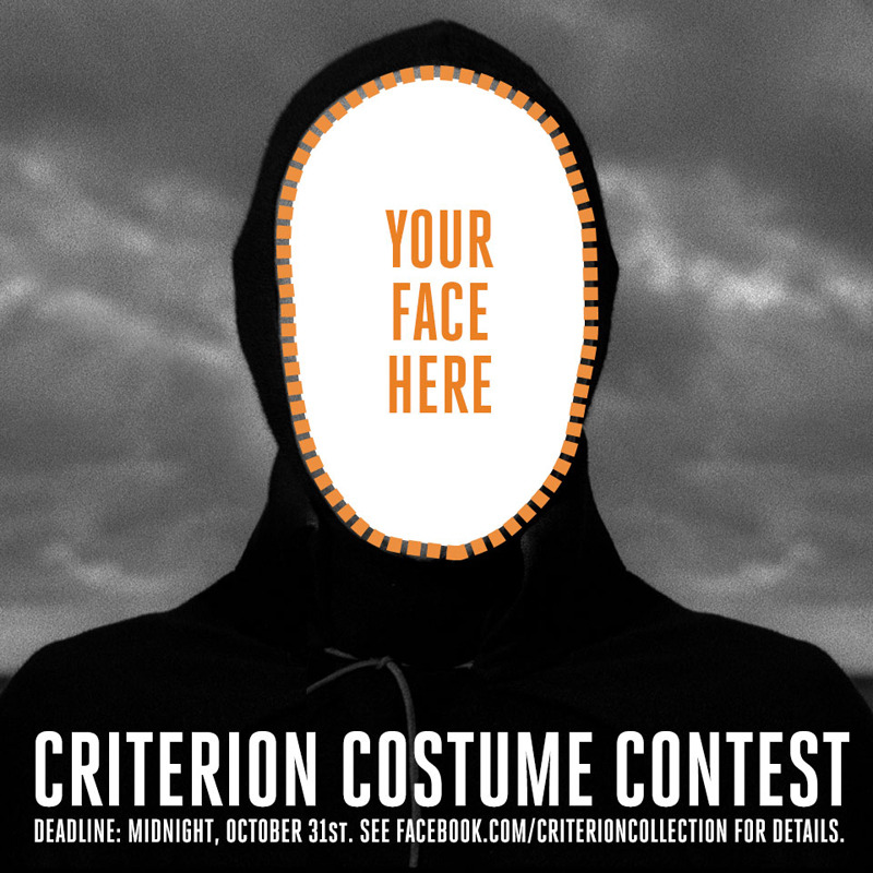 Contest_face_current_large