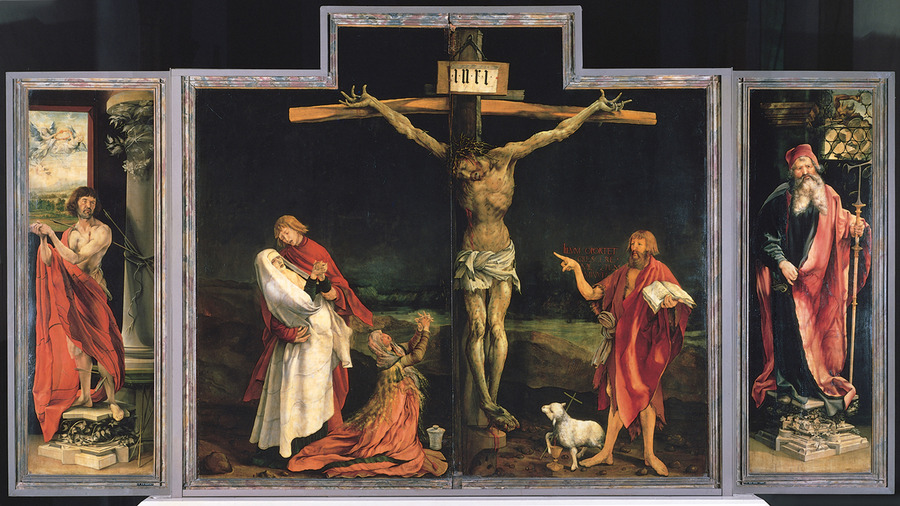 3_crucifixion_large