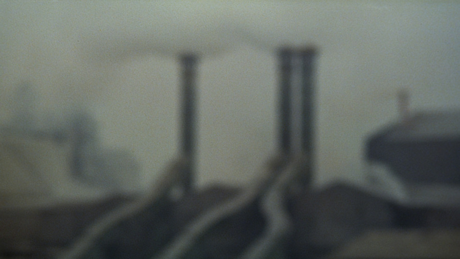 Smokestacks_large