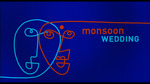 Monsoon_thumbnail