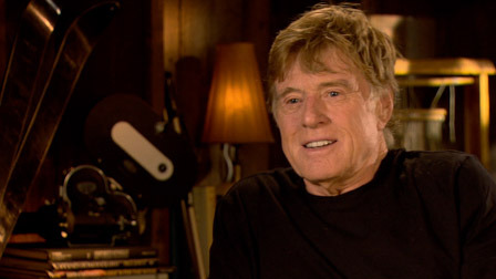 Robert_redford_interview2_video_still