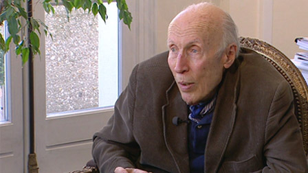 Rohmer_obit_current2_video_still