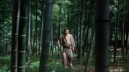 Current_zatoichi_round2_2_video_still