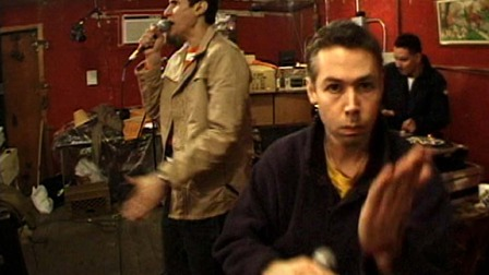 Yauch_still_video_still