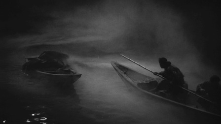 Ugetsu_current_video_still