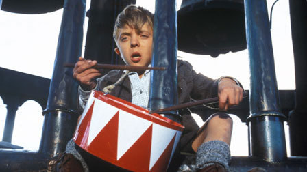 Repertory Pick: A Brand-New Tin Drum