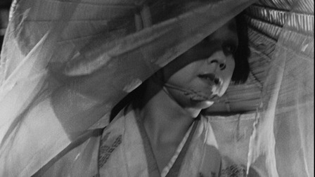 Rashomon_int_feature_current_video_still