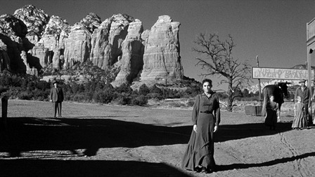 310_to_yuma_3r_feature_video_still