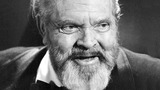 Orson_welles_dyst_feature_thumbnail