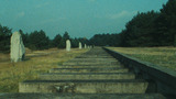Shoah_tracks_current_thumbnail
