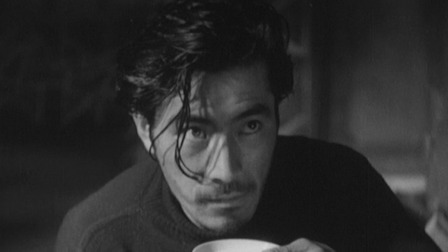 Mifune_video_still
