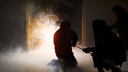 Thief_3r_feature_video_still