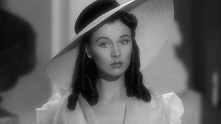 Repertory Pick: Vivien Leigh at One Hundred