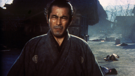 Zatoichi_yojimbo_video_still