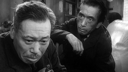 Ikiru2_video_still