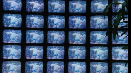 Sanssoleil_video_still