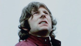 Macbeth_polanski_thumbnail