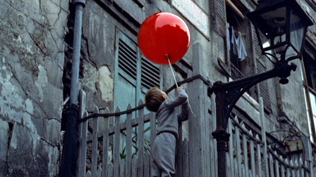 Balloon_video_still