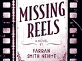 Missing_reels_3_thumbnail