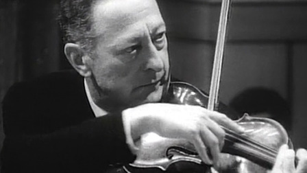 Heifetz_video_still