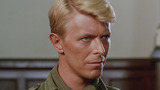 Merry_christmas_mr_lawrence_thumbnail