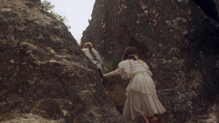 Picnic_video_still