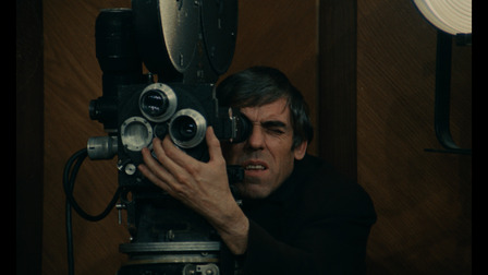 Coutard_video_still