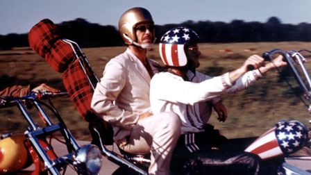 Film_545w_easyrider_original
