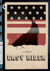 Easy Rider box cover