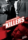The Killers box cover