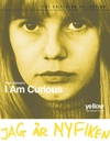 I Am Curious—Yellow box cover